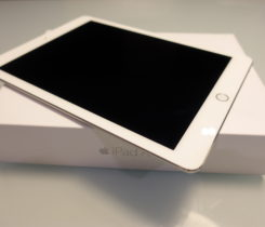 Apple iPad Air 2 128 GB + Cellular