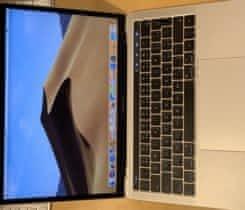 MacBook Pro 13 – inch