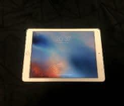 iPad Pro Wi-Fi 32GB