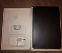 iPad mini 4, 128GB