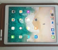 iPad Pro 64GB 2017