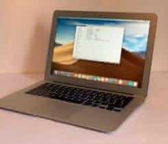 "MacBook Air 13"" 2013, 128GB, 4GB"