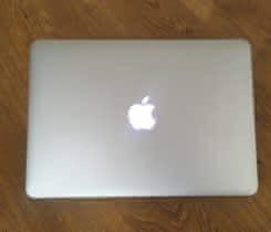 "MacBook Pro Retina, 13"", 2014"