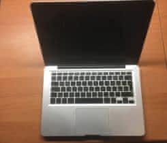 MacBook Pro 13′ 2011