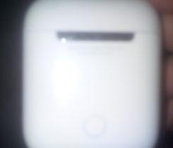 Airpody Apple