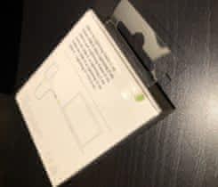3x USB-C to Lightning kabel ORIGINÁL 1M