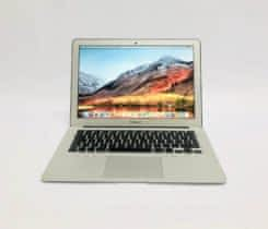Macbook Air 13, i5, rok 2014, 4GB RAM,