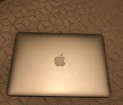 MacBook Air 2015,8G RAM ,SSD 256GB