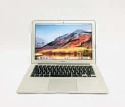 Macbook Air 13, i5, rok 2013, 4GB RAM