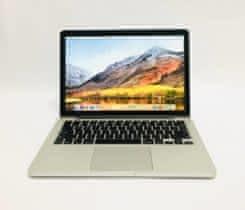 Macbook Pro 13 Retina, i7, rok 2015, 16G