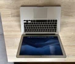 Macbook Air 13 8GB RAM