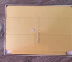 Prodám originální iPad mini  SMART COVER