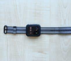 Apple Watch Series 3 – 42mm