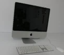 "iMac (20"" early 2009)"