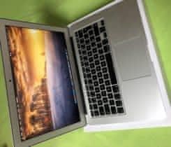 "MacBook Air 13"" 128 Gb – Early 2015"