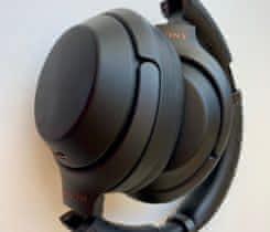 Sony WH-1000XM3 za Beats Studio 3 Wirele