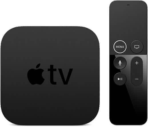 apple-tv-hero-select-201709_FMT_WHH