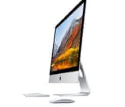 prodám iMac 5K retina 27 mid 2015