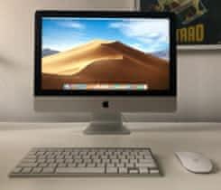 Prodám Apple iMac (21.5, Late 2012)