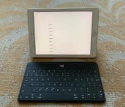 "iPad Pro 9.7"", 128GB, cellular, gold"