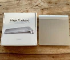 Prodám Apple Magic Trackpad A1339 100%