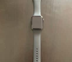 Apple Watch Series 4 44mm černé