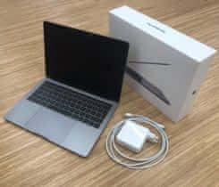 "MacBook Pro 13"" RTB 256GB SG 2016"
