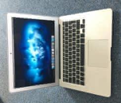 """MacBook Air 13,3"""" 128GB (2014)"""