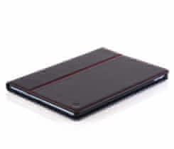Prodám pouzdro z pravé kůže na iPad Air2
