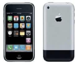 Nabídněte iPhone 2g