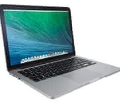 Macbook Pro 13, 3Ghz, i7