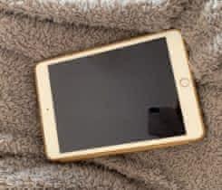 iPad Mini 3 128GB Wifi+Celllular