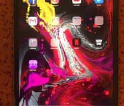 iPad PRO, 64Gb, WiFi, Záruka