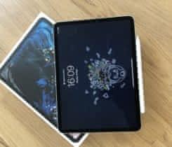 "Apple iPad Pro 11"" 64Gb WIFi 2019"