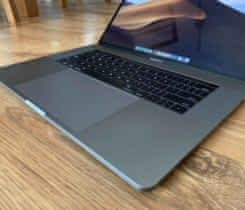 "Macbook Pro 15"" 256GB, 16GB, 2.8GHz i7"