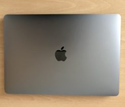 Apple MacBook Pro 13, 2017