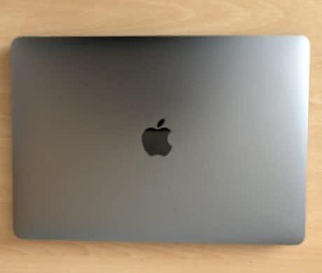 Apple MacBook Pro 13, 2017