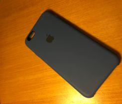 Originální kryt pro Apple iPhone 6 / 6S