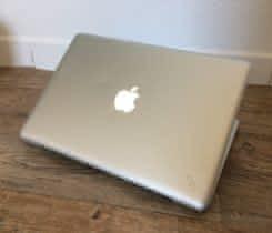 """ MacBook Pro 13,3"""" """