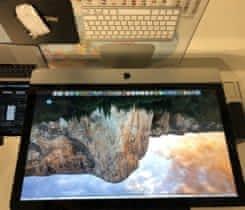 "Prodám Apple iMac 27"" mid 2011"