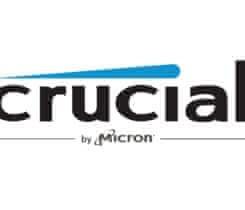 Crucial SO-DIMM DDR3 1866 MHz