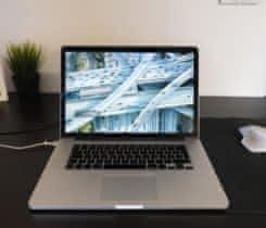 "Macbook Pro 15"" Retina 2014 – 1TB SSD"