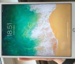 iPad Pro 10,5 256GB Cellular Apple care+