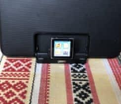 iPod nano 6gen. 16GB