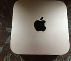 Mac mini 2011 HDD 500GB v top stavu