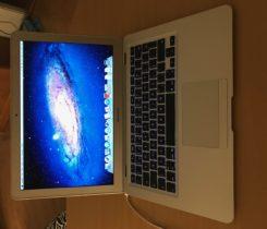 MacBook Ait 13.3