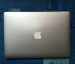 Macbook Air 13,3 (2015) Apple se zárukou