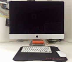 iMac 27  (Late 2012)