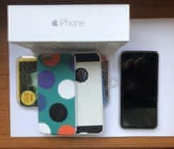 Prodám Iphone 6 128Gb
