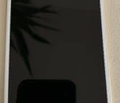 Prodám iPhone 6s Plus Gold (zlatý) 128GB